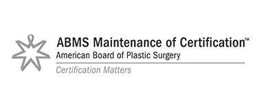 ABMS | Plastic Surgery | Orna Fisher, MD San Francisco CA