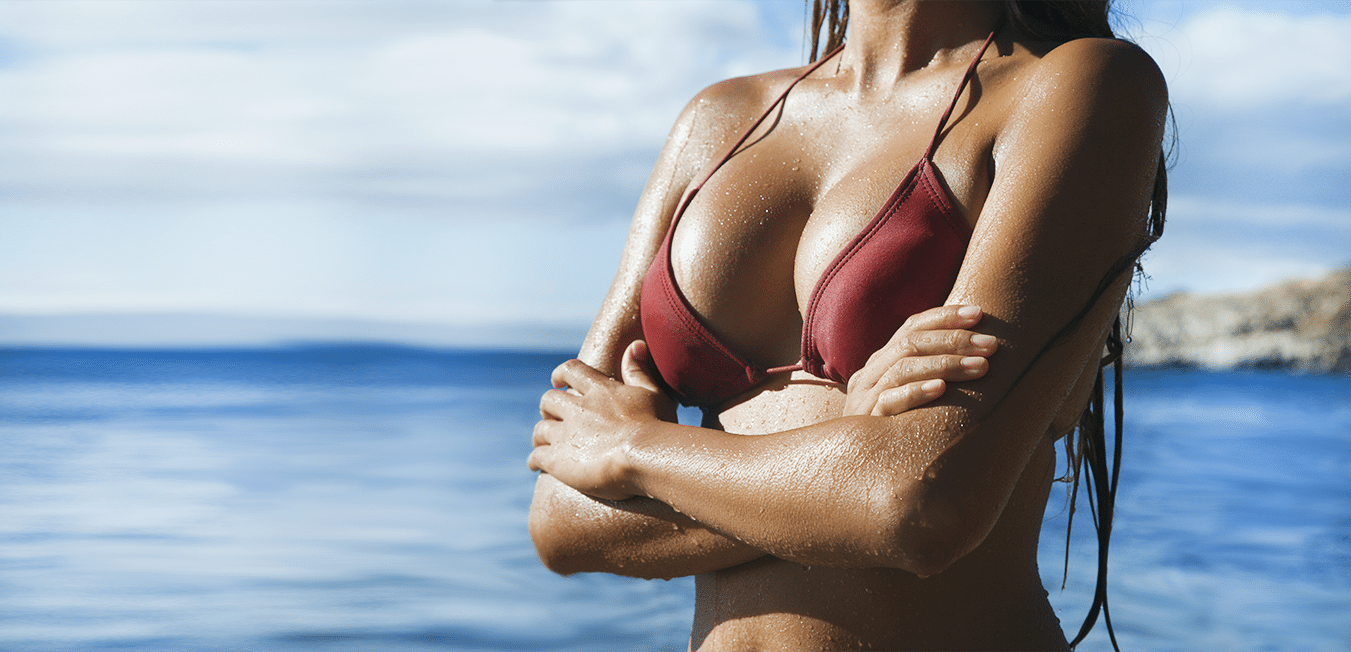 Breast Augmentation Palo Alto CA