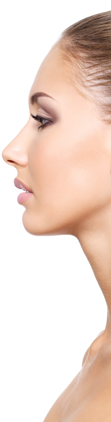 Nonsurgical Rhinoplasty Palo Alto CA